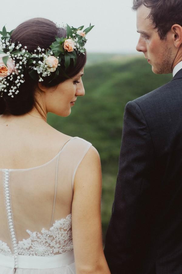 Stunning-Saskatchewan-Wedding-at-Cedar-Lodge (30 of 38)