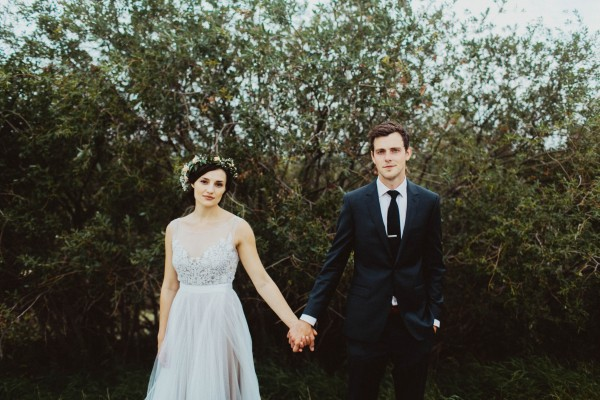 Stunning-Saskatchewan-Wedding-at-Cedar-Lodge (31 of 38)