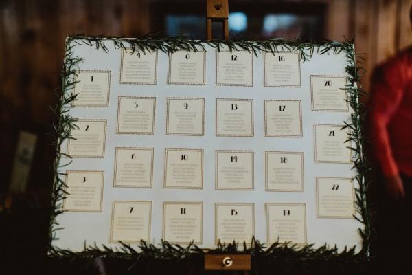 Stunning-Saskatchewan-Wedding-at-Cedar-Lodge (34 of 38)
