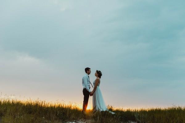 Stunning-Saskatchewan-Wedding-at-Cedar-Lodge (36 of 38)