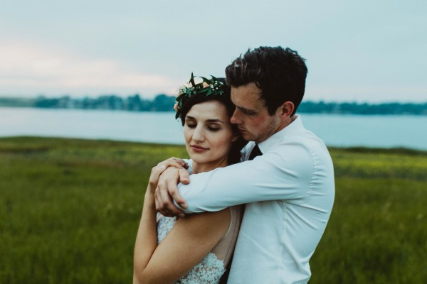 Stunning-Saskatchewan-Wedding-at-Cedar-Lodge (37 of 38)