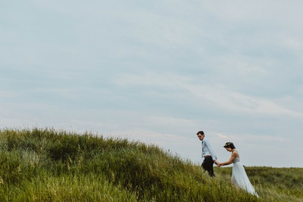 Stunning-Saskatchewan-Wedding-at-Cedar-Lodge (38 of 38)