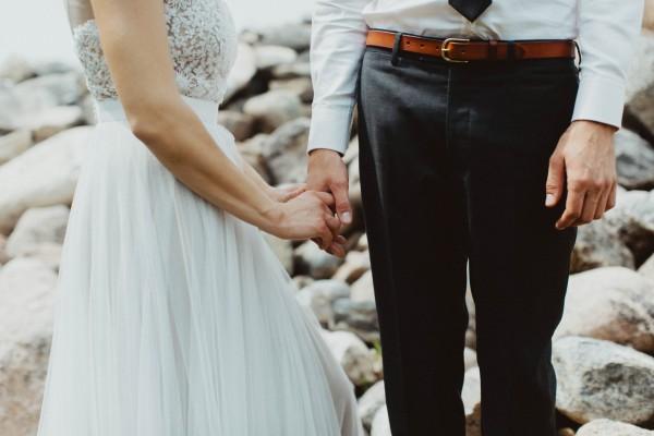 Stunning-Saskatchewan-Wedding-at-Cedar-Lodge (4 of 38)