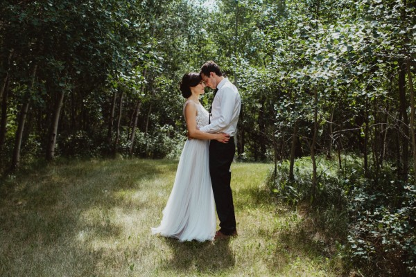 Stunning-Saskatchewan-Wedding-at-Cedar-Lodge (5 of 38)