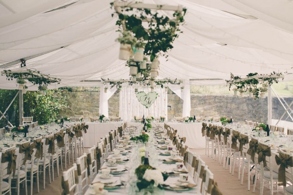 Swedish-Inspired-Wedding-at-Scampston-Hall (1 of 40)