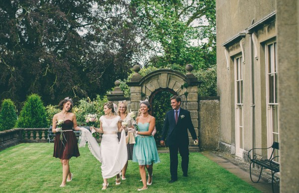 Swedish-Inspired-Wedding-at-Scampston-Hall (15 of 40)
