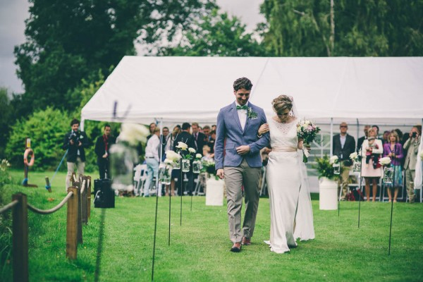 Swedish-Inspired-Wedding-at-Scampston-Hall (16 of 40)