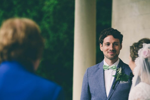 Swedish-Inspired-Wedding-at-Scampston-Hall (18 of 40)