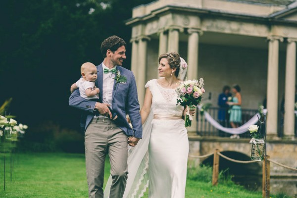 Swedish-Inspired-Wedding-at-Scampston-Hall (20 of 40)