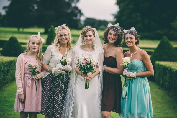 Swedish-Inspired-Wedding-at-Scampston-Hall (21 of 40)