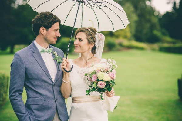 Swedish-Inspired-Wedding-at-Scampston-Hall (23 of 40)