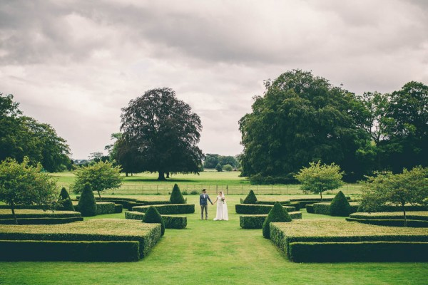 Swedish-Inspired-Wedding-at-Scampston-Hall (24 of 40)