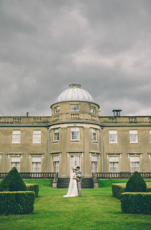 Swedish-Inspired-Wedding-at-Scampston-Hall (25 of 40)
