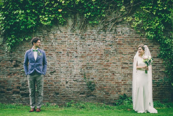 Swedish-Inspired-Wedding-at-Scampston-Hall (26 of 40)
