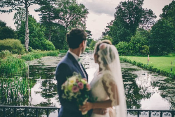 Swedish-Inspired-Wedding-at-Scampston-Hall (27 of 40)