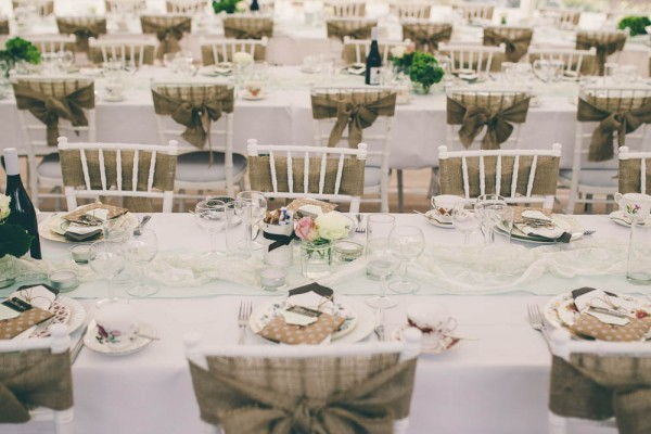 Swedish-Inspired-Wedding-at-Scampston-Hall (5 of 40)