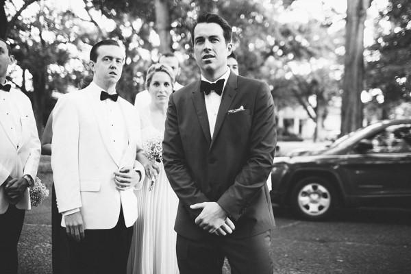 Vintage-New-Orleans-Wedding-at-Audubon-Park (10 of 31)