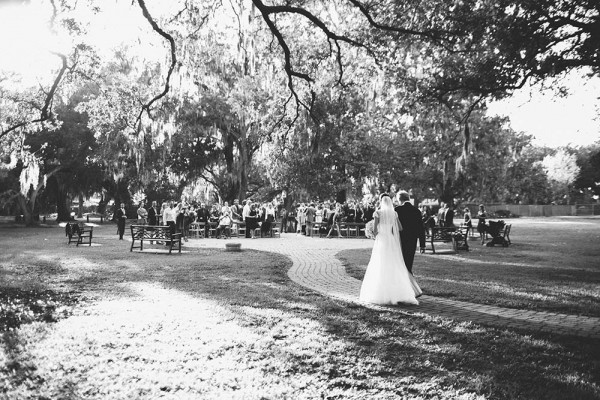 Vintage-New-Orleans-Wedding-at-Audubon-Park (11 of 31)