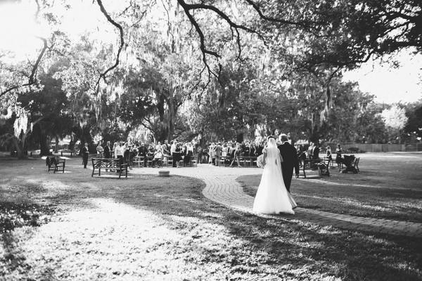 Vintage-New-Orleans-Wedding-at-Audubon-Park (11 of 31)