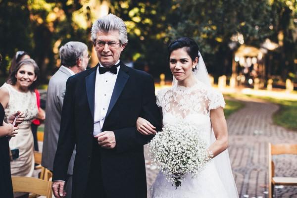 Vintage-New-Orleans-Wedding-at-Audubon-Park (12 of 31)