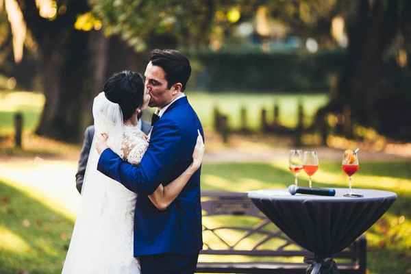 Vintage-New-Orleans-Wedding-at-Audubon-Park (15 of 31)