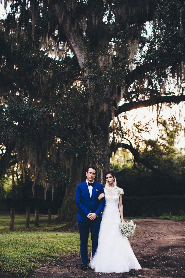 Vintage-New-Orleans-Wedding-at-Audubon-Park (18 of 31)