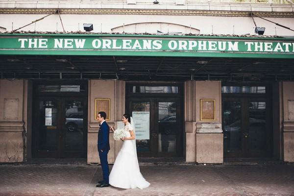 Vintage-New-Orleans-Wedding-at-Audubon-Park (2 of 31)