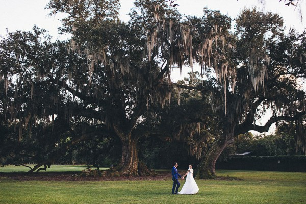 Vintage-New-Orleans-Wedding-at-Audubon-Park (20 of 31)