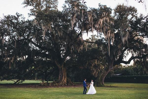 Vintage-New-Orleans-Wedding-at-Audubon-Park (20 of 31)