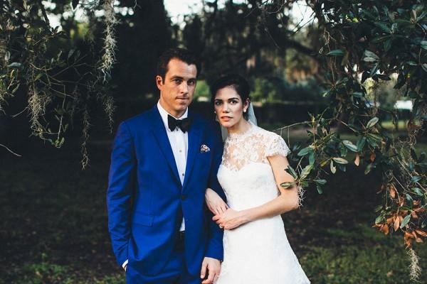 Vintage-New-Orleans-Wedding-at-Audubon-Park (21 of 31)