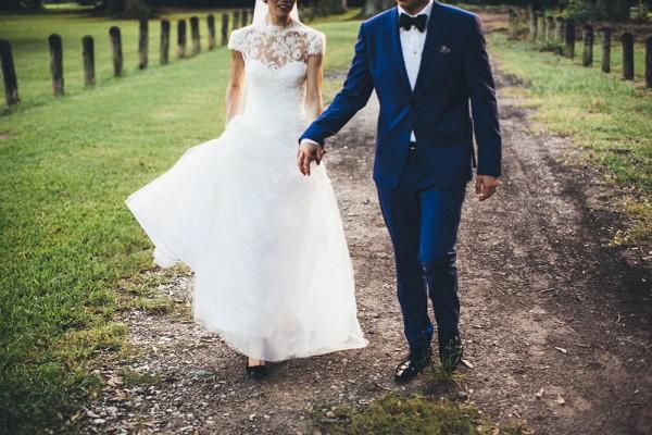 Vintage-New-Orleans-Wedding-at-Audubon-Park (23 of 31)