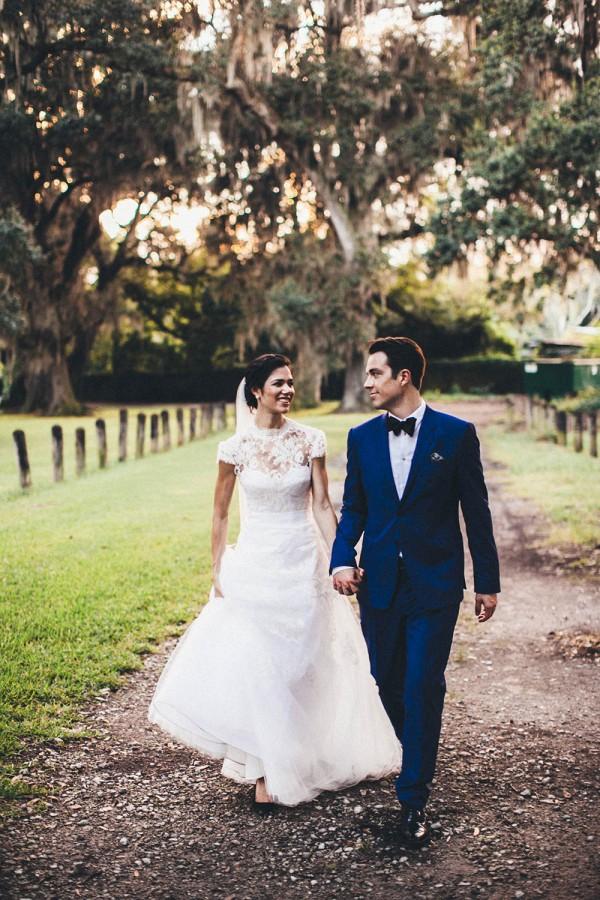 Vintage-New-Orleans-Wedding-at-Audubon-Park (24 of 31)