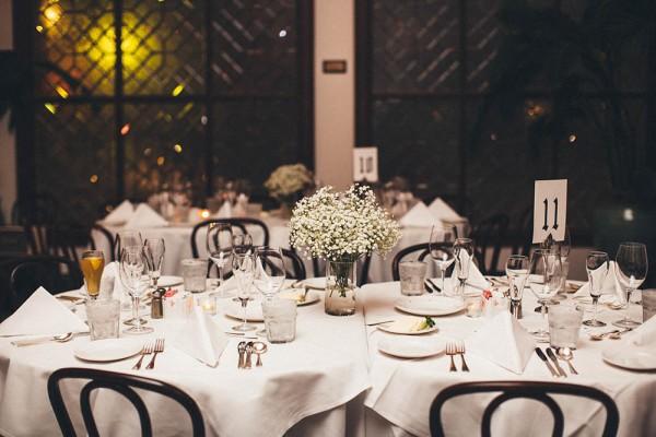 Vintage-New-Orleans-Wedding-at-Audubon-Park (26 of 31)