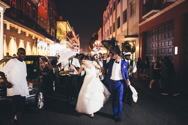 Vintage-New-Orleans-Wedding-at-Audubon-Park (29 of 31)