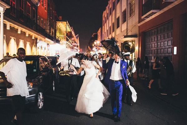 Vintage-New-Orleans-Wedding-at-Audubon-Park (29 of 31)