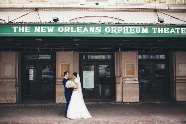 Vintage-New-Orleans-Wedding-at-Audubon-Park (3 of 31)