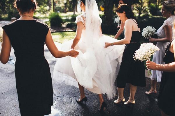 Vintage-New-Orleans-Wedding-at-Audubon-Park (7 of 31)