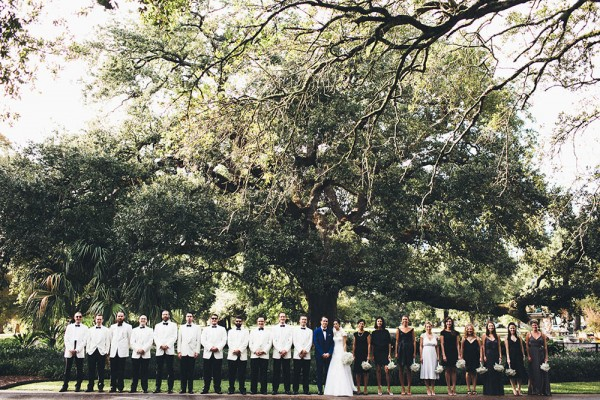 Vintage-New-Orleans-Wedding-at-Audubon-Park (8 of 31)