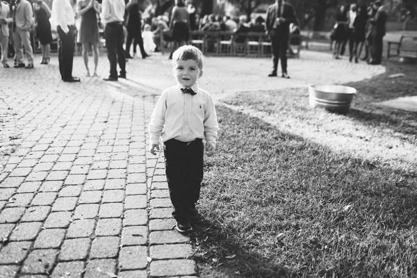 Vintage-New-Orleans-Wedding-at-Audubon-Park (9 of 31)