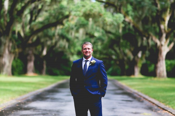 Bohemian-Southern-Wedding-at-Litchfield-Plantation (14 of 21)