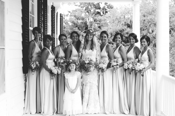 Bohemian-Southern-Wedding-at-Litchfield-Plantation (15 of 21)