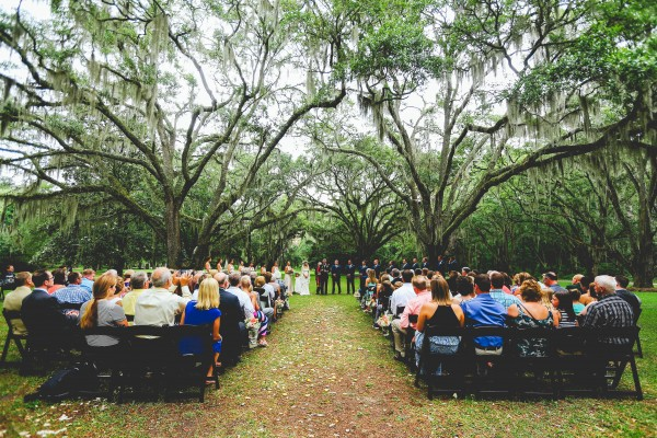 Bohemian-Southern-Wedding-at-Litchfield-Plantation (16 of 21)