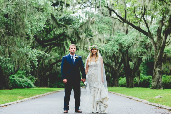 Bohemian-Southern-Wedding-at-Litchfield-Plantation (18 of 21)