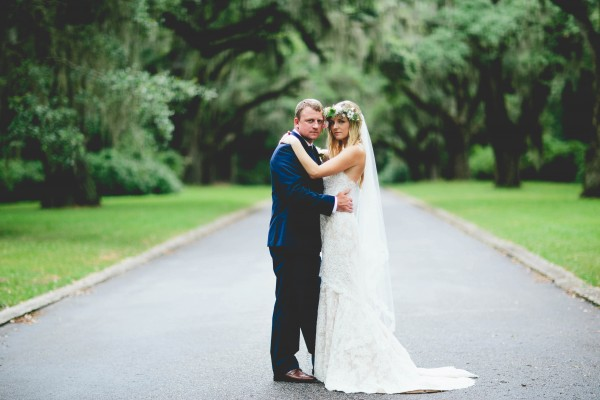 Bohemian-Southern-Wedding-at-Litchfield-Plantation (19 of 21)