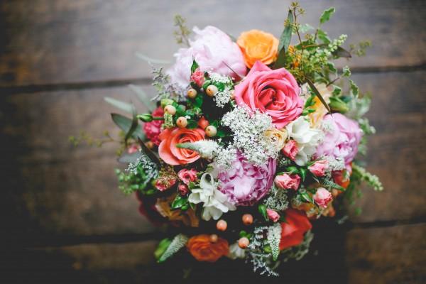 Bohemian-Southern-Wedding-at-Litchfield-Plantation (4 of 21)