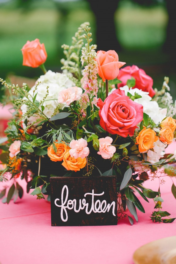 Bohemian-Southern-Wedding-at-Litchfield-Plantation (5 of 21)