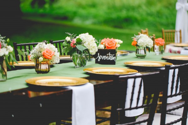 Bohemian-Southern-Wedding-at-Litchfield-Plantation (6 of 21)