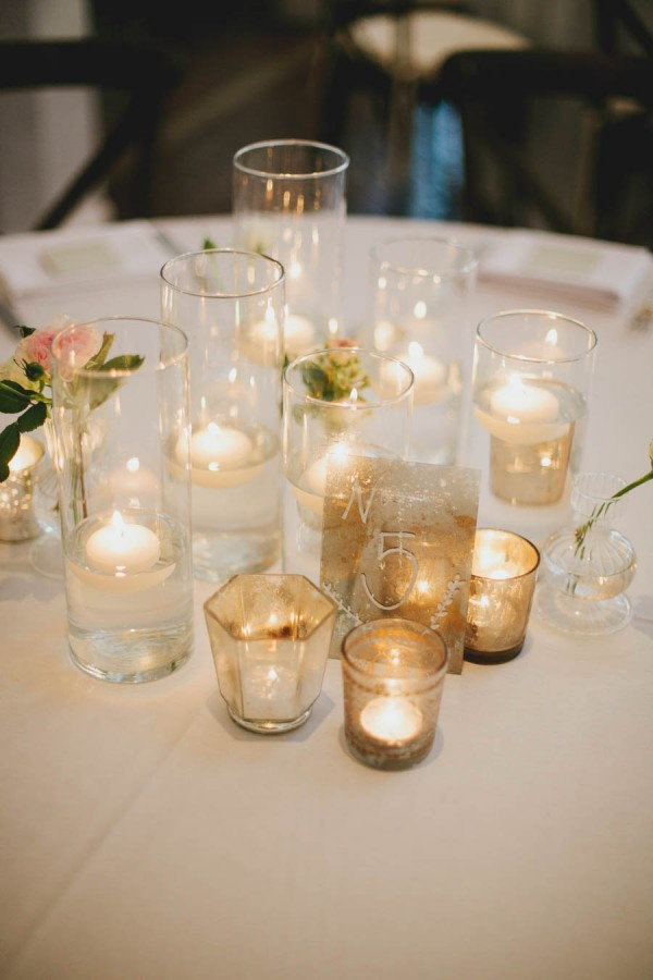 Boho-Atlanta-Wedding-at-Callanwolde-Fine-Arts-Center (22 of 27)