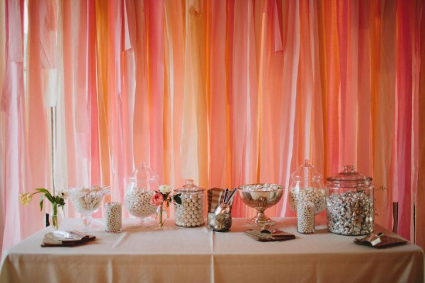 Boho-Atlanta-Wedding-at-Callanwolde-Fine-Arts-Center (24 of 27)