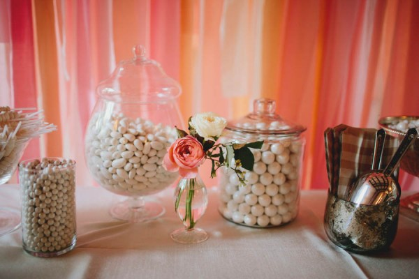 Boho-Atlanta-Wedding-at-Callanwolde-Fine-Arts-Center (25 of 27)